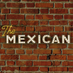 Themexican's Twitter Profile Picture