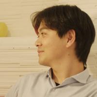 すいしぇ(CUBIC広報部) | Social Profile