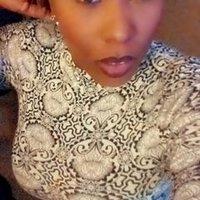 BeautyOvaLoad | Social Profile