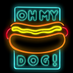 Ohmydog's Twitter Profile Picture