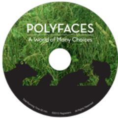 Polyfaces | Social Profile