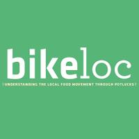 bikeloc | Social Profile