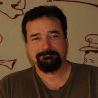 andy dixon | Social Profile