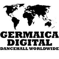 GermaicaDigital