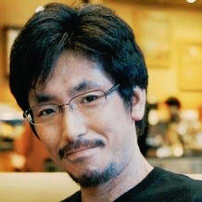 lef/HAYASHI, Tatsuya Social Profile