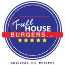 Full House Burgers