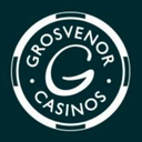 Photo of GCasinoWalsall's Twitter profile avatar