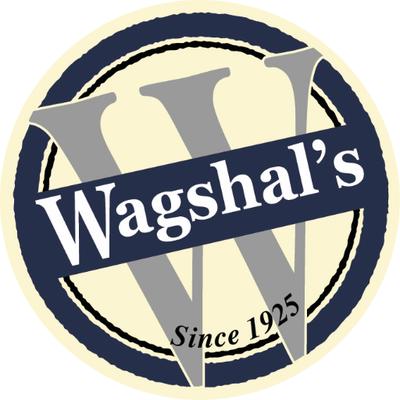 Wagshals | Social Profile
