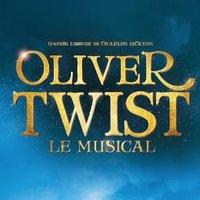 OliverTwist_Off