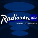 Photo of RadissonEDI's Twitter profile avatar