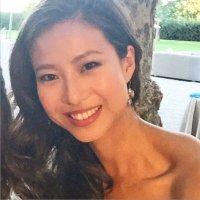 Ivy Li | Social Profile