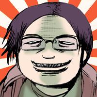 椛屋(ちゅー) | Social Profile