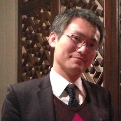 藤本一郎 Fujimoto Ichiro Social Profile