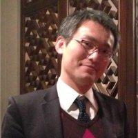 藤本一郎 Fujimoto Ichiro | Social Profile