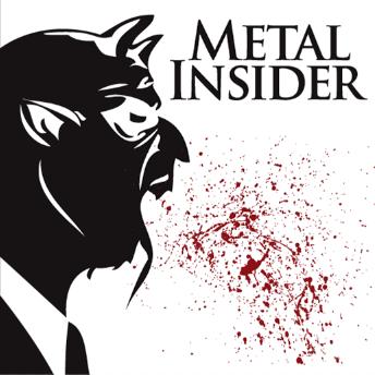 MetalInsider.net | Social Profile