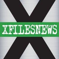 XFilesNews