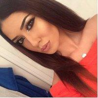 Zahra Khan | Social Profile