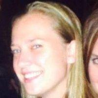 Megan Kratzman | Social Profile