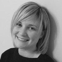 Marion Darnet | Social Profile
