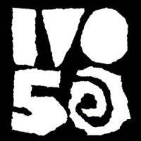 IVOMAVO50