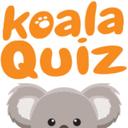 Koala Quiz