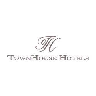 TownHouse Galleria