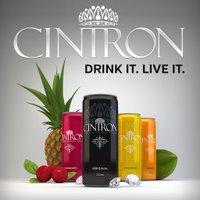 Cintron Energy   Social Profile