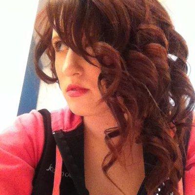 Ashley Anguline | Social Profile