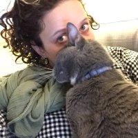 Sarah Bishop-Stone | Social Profile