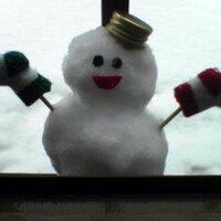 雪だるま(馬車馬) | Social Profile