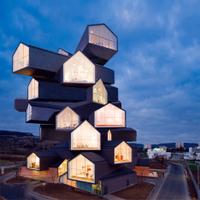 ArchitectureDa1