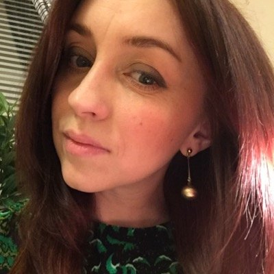 Шубина Катя Social Profile