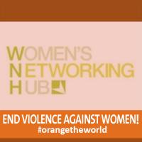 WOMENSNETWORKINGHUB | Social Profile
