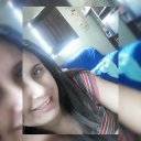 Maria do Socorro (@016mariagarcia) Twitter