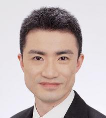 星飛雄馬 Social Profile