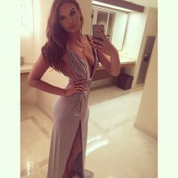 StephanieJade Slater   Social Profile