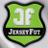 JerseyFut_