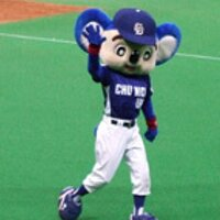 IMOKO@大湊警備府   Social Profile