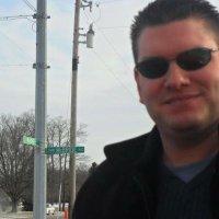 John Bolin | Social Profile