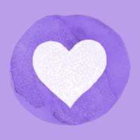 loveourbodies   Social Profile