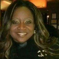 Desha L. Jackson | Social Profile