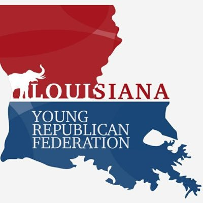 Louisiana YRs | Social Profile