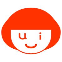 中林うい | Social Profile