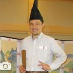 Morimoto | Social Profile