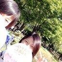 やぎ (@0109yagi) Twitter