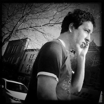 Christophe Camart | Social Profile