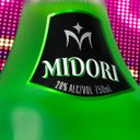 Photo of DrinkMidori's Twitter profile avatar