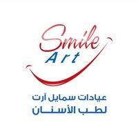 @smile_art1