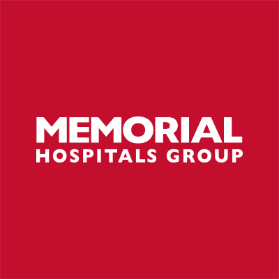 Memorial Hospitals Group