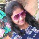 Ishani Patel (@013cc542e8224b2) Twitter